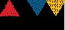 art-works-inside-logo