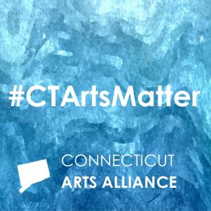 Arts Matter
